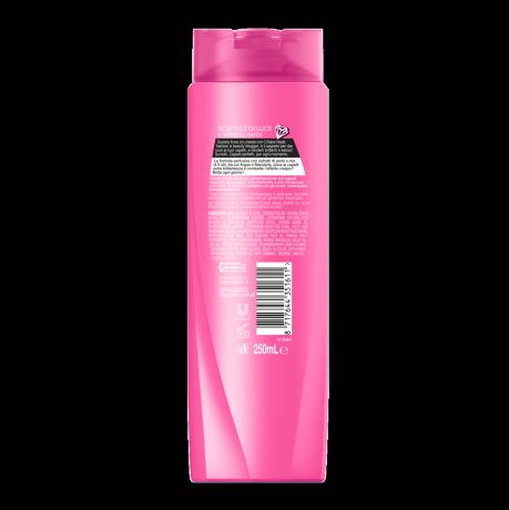 PNG - Shampoo Scintille di Luce + Effetto Seta 250ml